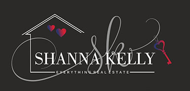 Bowmanville Homes for Sale