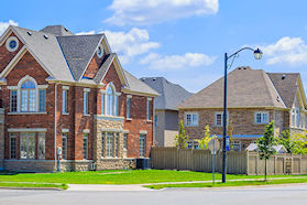 Sold homes in my neighbourhood in Bowmanville, Newcastle, Courtice, Whitby, Oshawa, Ajax, Pickering & Toronto